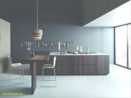 cuisine design italienne pas cher cuisine italienne meuble cuisine italienne meuble inspirant cuisine