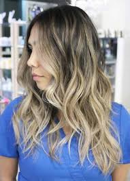 interior layers haircut 101 layered haircuts hairstyles for long hair spring 2017