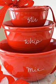 best wedding registry ideas 65 best wedding registry ideas images on