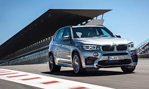 bmw jeep 2016 high performance awd vehicles of 2016 autonxt