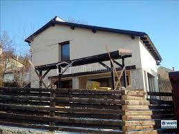 maison 5 chambres a vendre id 112bh maison 5 chambres à vendre grigorescu cluj napoca welt
