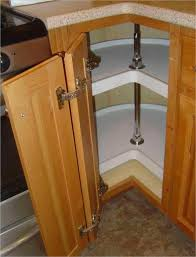 corner cabinet door hinges door home stunning hinge forzy susan cabinet door picture ideas