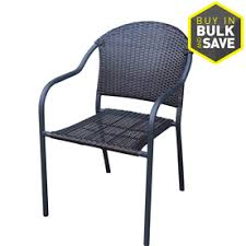 lowe u0027s patio furniture outdoor furniture u0026 patio sets