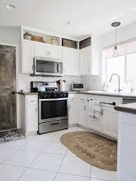 how to build storage above kitchen cabinets how to add storage above kitchen cabinets kitchen plans