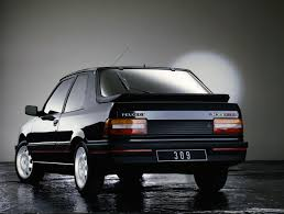 peugeot gti 1990 peugeot 309 gti french cars pinterest peugeot cars and