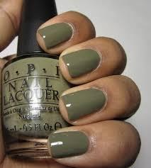 25 best army nails ideas on pinterest army nail art matt nails