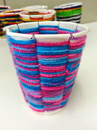1000 images about weaving lessons on pinterest