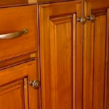 choosing kitchen cabinet simple kitchen cabinet hardware ideas
