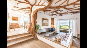 50 wood creative ideas for house 2017 interior and outdoor