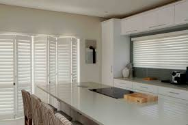 amazing kitchen blinds excellent home design photo with kitchen