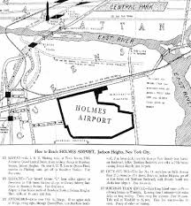 Grand Central Terminal Map Abandoned U0026 Little Known Airfields New York City Queens