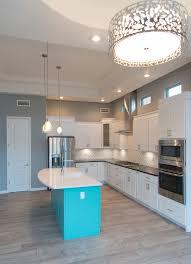 Kitchen Cabinets El Paso Tx El Paso Tx Custom Homes Custom Plan Tuscany At Ridgeview Estates