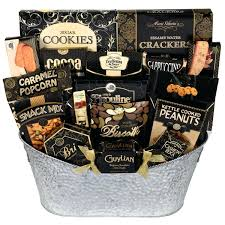 Delivery Gift Baskets Gift Basket Delivery Guelph Ontario Nuit Guelph Gift Baskets