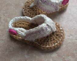 womens slipper boots size 12 crochet slipper boots womens slippers womens slipper boots