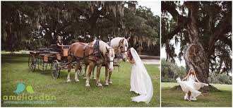 wedding venues in sc middleton place weddings best wedding venues charleston sc