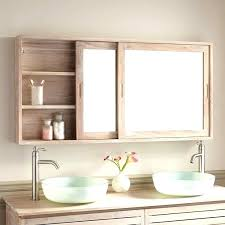 medicine cabinet mirror replacement replace medicine cabinet adorable solid wood bathroom mirror cabinet