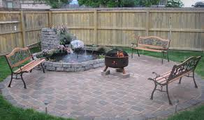 Patio Table Fire Pit by Table Furniture Stunning Target Patio Furniture Patio World In