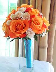 wedding flowers jamaica welcome to floral fantasies floral fantasies jamaica