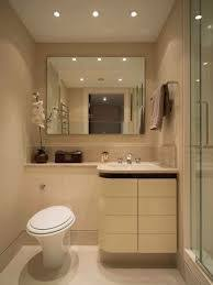 Bathroom Recessed Lights Recessed Lighting High Quality Recessed Lights In Bathroom