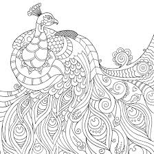 carrots coloring pages az coloring pages throughout celtic