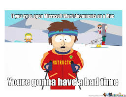 Windows Vs Mac Meme - mac and windows by jewstain meme center