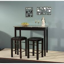 Cheap Dining Room Sets Under 100 Kitchen Magnificent Piece Kitchen Table Set Round Dining Table