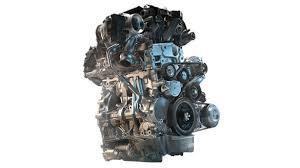 bmw 1 series diesel engine bmw 1 series 3 door engines