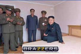 Brazzers Meme Generator - dopl3r com memes brazzers