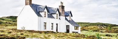 scotland inhabitat green design innovation architecture
