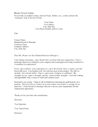 100 finance assistant application letter sample annotated