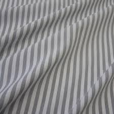 gardinen online bestellen gardinen deko gardinen landhausstil onlineshop gardinen