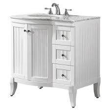 36 inch bathroom vanities joss