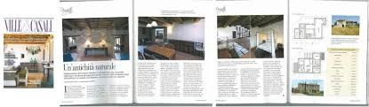 Country Homes And Interiors Magazine by About Us Marche Country Homes