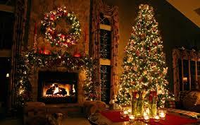 christmas tree themes christmas tree windows 10 theme themepack me