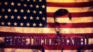 quotes about leadership lincoln george lincoln rockwell u2013 american national socialism u2013 the
