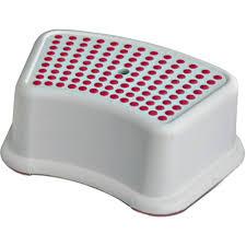 cipla plast anti skid bathroom plastic stool home utilities