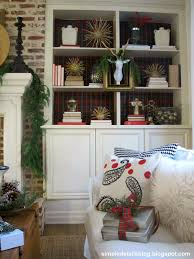 bookcase design fresh ladder bookshelves target 2656 2