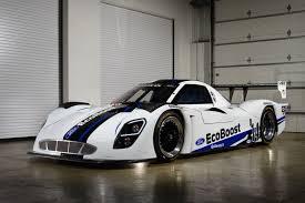 bronco prototype 2014 ford riley technologies daytona prototype review top speed
