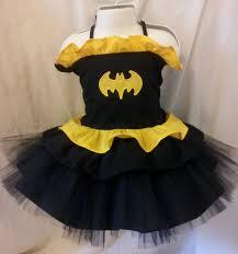 Halloween Costume Batgirl 33 Tulle Halloween Skirt Images Halloween