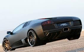 Lamborghini Murcielago 2008 - black lamborghini gallardo 2008 lamborghini murcielago lp 640 4