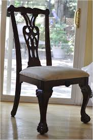 cheap small restaurant chair design ideas 78 in jacobs motel for
