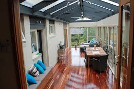 Sunroom Building Plans Sunrooms Melbourne Designs The Outdoor Building Expert