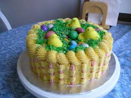 basket cake decoration interesting cake decoration ideas u2013 home