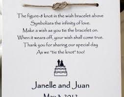 wedding knot quotes new wedding invitations cards quotes wedding invitation design