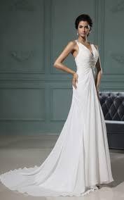 grecian wedding dress grecian wedding dresses amorasecret