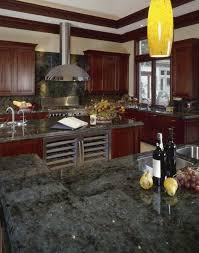 kitchen oak cabinets color ideas kitchen color ideas with oak cabinets kitchen cabinet colors for