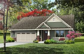 mount pleasant wi ranch homes for sale u2022 realty solutions group