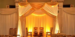 indian wedding backdrops for sale asian wedding decorations decoration