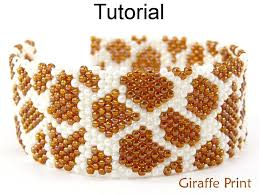 brick stitch seed bead patterns 4 15 2015 guide to beadwork blog