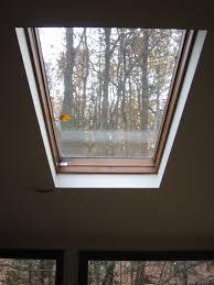 bathroom skylight condensation best bathroom decoration